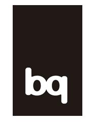 Distribuidor Oficial bq