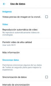 ahorrar-datos-app-twitter