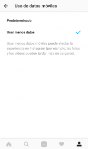 ahorrar-datos-app-instagram