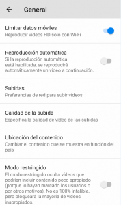 ahorrar-datos-app-youtube