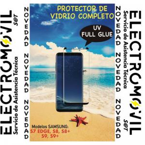 Protector UV