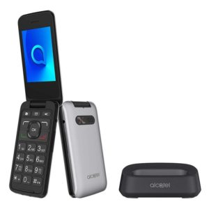 TELÉFONOS BÁSICOS